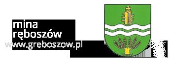Gmina Gręboszów